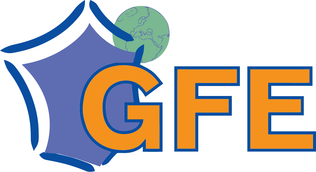 GFE (Groupe France Elevage)